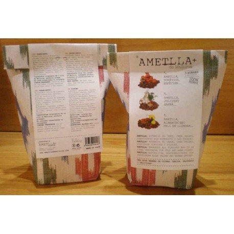 Ametlla +
