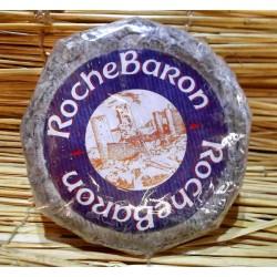 Queso RocheBaron.